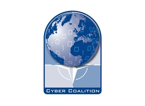 SRI at Cyber Coalition, the 12th edition of the NATO-led exercise